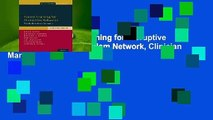 Full E-book Parent Training for Disruptive Behavior: The Rubi Autism Network, Clinician Manual