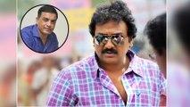Director VV Vinayak Debut As Hero For Upcoming Telugu film || Filmibeat Telugu