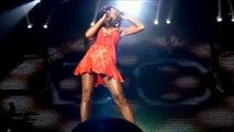 Destiny's Child — Bootylicious | Live in Atlanta — (2006)