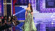 Kareena Kapoor Said Yes To Angrezi Medium Just For Irfan Khan