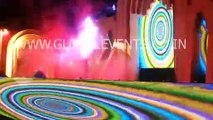 International Balloon & Belly Dancers by Global Events Chandigarh 9216717252