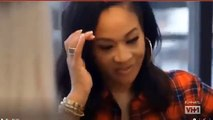 Love And Hip Hop Atlanta S08E09 | You Flew Here, I Grew Here MAy 13,2019