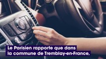 Seine-Saint-Denis : alcoolisé, il écrase ses 2 enfants en voiture et tue sa fillette de 6 ans
