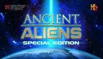 Ancient Aliens - S08E02 - Les Structures Mystérieuses (Mysterious Structures) [Edition Spéciale] (VOSTFR)