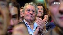 Cannes 2019 – Alain Delon : le festival réagit à la pétition visant l'acteur