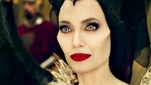 Maleficent: Mächte der Finsternis - Teaser (Deutsch) HD