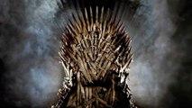 Final de Juego de tronos - ¿Quién ocupará el Trono de Hierro?