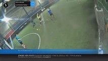 But de Boubacar (6-3) - Konica Minolta Vs Los Asnieres Galaxy - 13/05/19 20:00