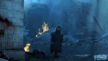 لعبة العروش | الموسم 8 الحلقة 6 | معاينة (HBO) Game of Thrones | Season 8 Episode 6 | Preview (HBO)
