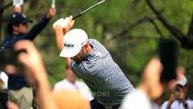 Golf - PGA Championship - Le 2ème Majeur à partir de jeudi