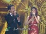 An all-star Michael Jackson tribute with Toni & Gary V