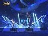 MiniMe Grand Winner vs Jhong in a Michael Jackson showdown