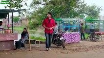 Pehli Pehli Baar Mohabbat Ki Hai Sirf Tum Ulugged Cover WhatsApp Status Video
