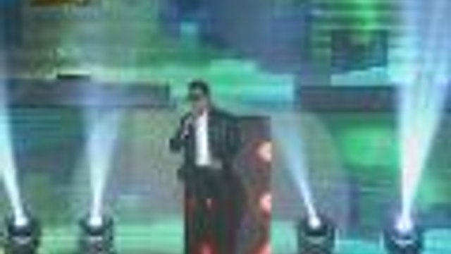OPM Mash-up Prod number by Randy, Dulce & Dingdong