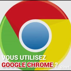 Comment activer picture in picture dans chrome ?