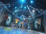 Breathtaking ASAP Supahdance Showdance with Enchong, Rayver, Shaina, John Prats and MORE!