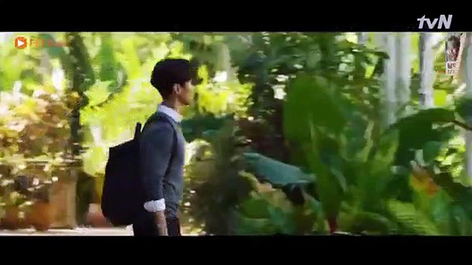 Bạn Trai Tập 16 - HTV2 Lồng Tiếng- Phim Hàn Quốc - Phim Ban Trai Tap 17 - Phim Ban Trai Tap 16