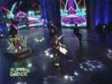 Breathtaking dance showdown of Kim, Maja, Enchong, Rayver, Sam and Janella