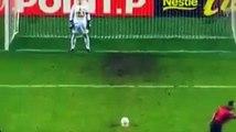 Le jour où Ronaldinho est tombé dans le piège tendu par Landreau
