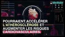 Betmiga® : des risques de maladies cardiovasculaires accrus