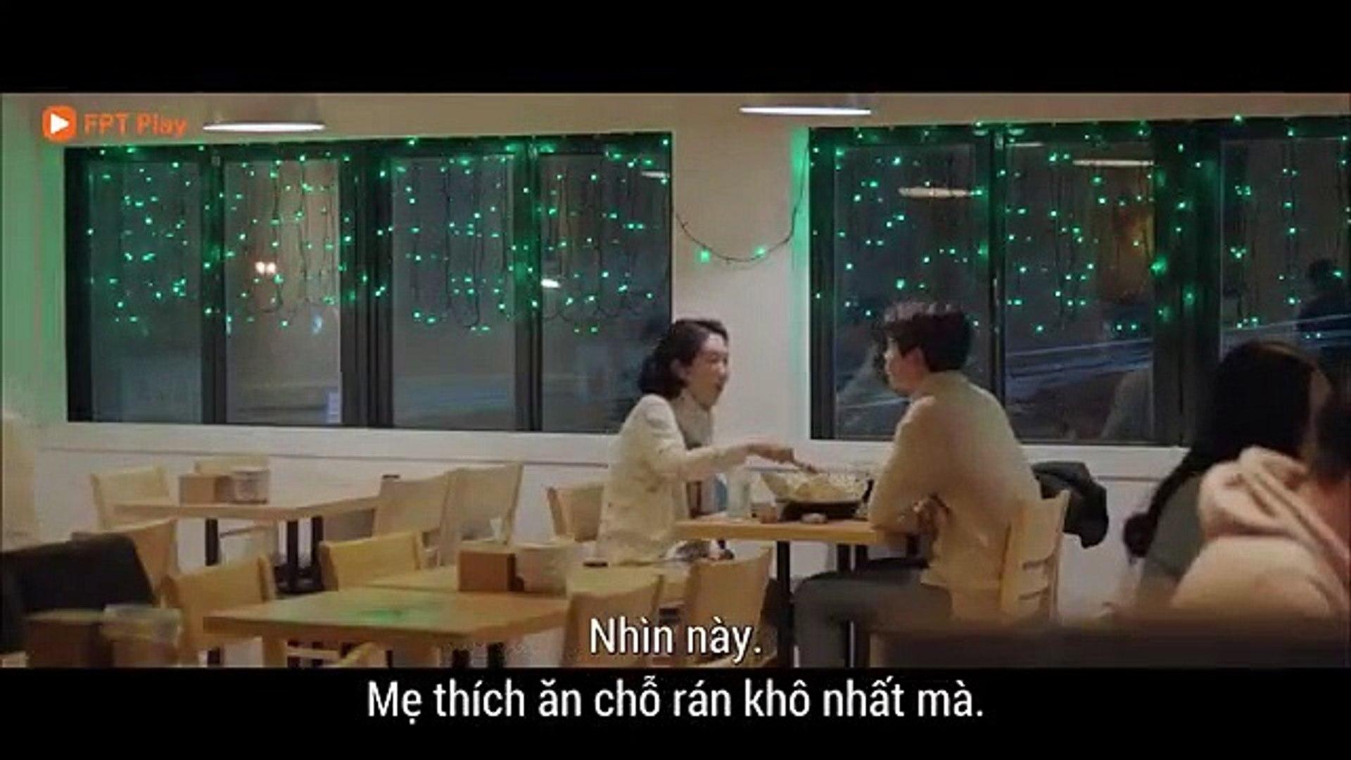 Bạn Trai Tập 22 - HTV2 Lồng Tiếng- Phim Hàn Quốc - Phim Ban Trai Tap 23 - Phim Ban Trai Tap 22