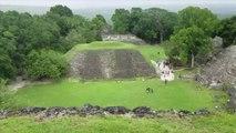 Travel Track On Sirk TV: SAN IGNACIO RESORT HOTEL [San Ignacio, Belize] - Part V