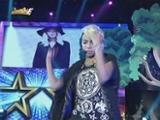 Vice Ganda Kalokalike naki-happy lang walang ending sa It's Showtime