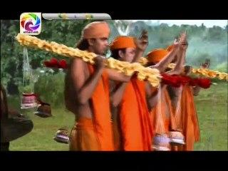 Maharaja Kansa (283) - 14-05-2019