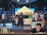 Dumbo di nagpahuli na trending na dance craze na Nae Nae