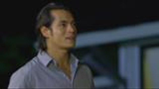 Juan, kinausap si Norma dahil kay Fernando