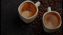 Combien de cafés par jour avant un risque pour la santé ?