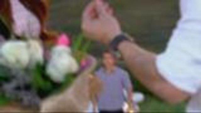 Fernando, nagpropose na kay Norma