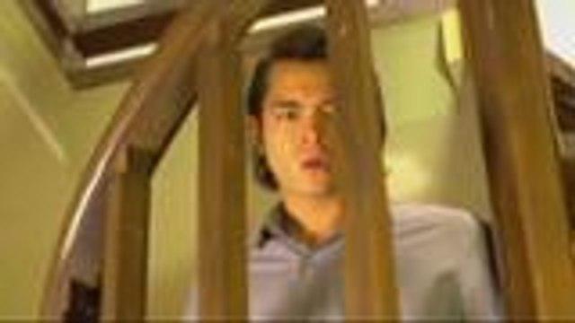 Juan, pinakikinggan ang usapan nila Norma at Fernando