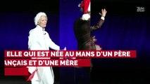 Emma MacKey (Sex Education) bientôt au côté de Romain Duris dans son premier film français