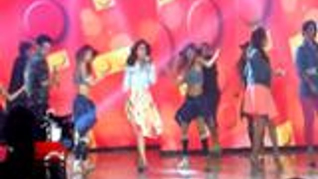 BTS VIDEO EXCLUSIVE: 'ANG TV' Reunion n ASAP 20