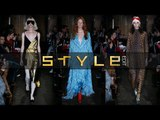 STYLE Edit: Gucci hosts SS19 collection at Paris' Théâtre Le Palace