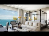 What's it really like inside Hong Kong's ultra-luxe 45 Tai Tam villas?