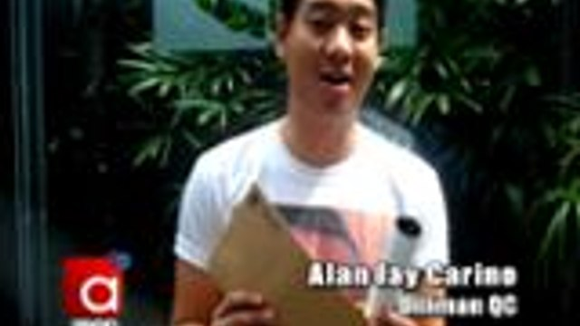 WATCH: THANK YOU from our ASAP Promo Winners