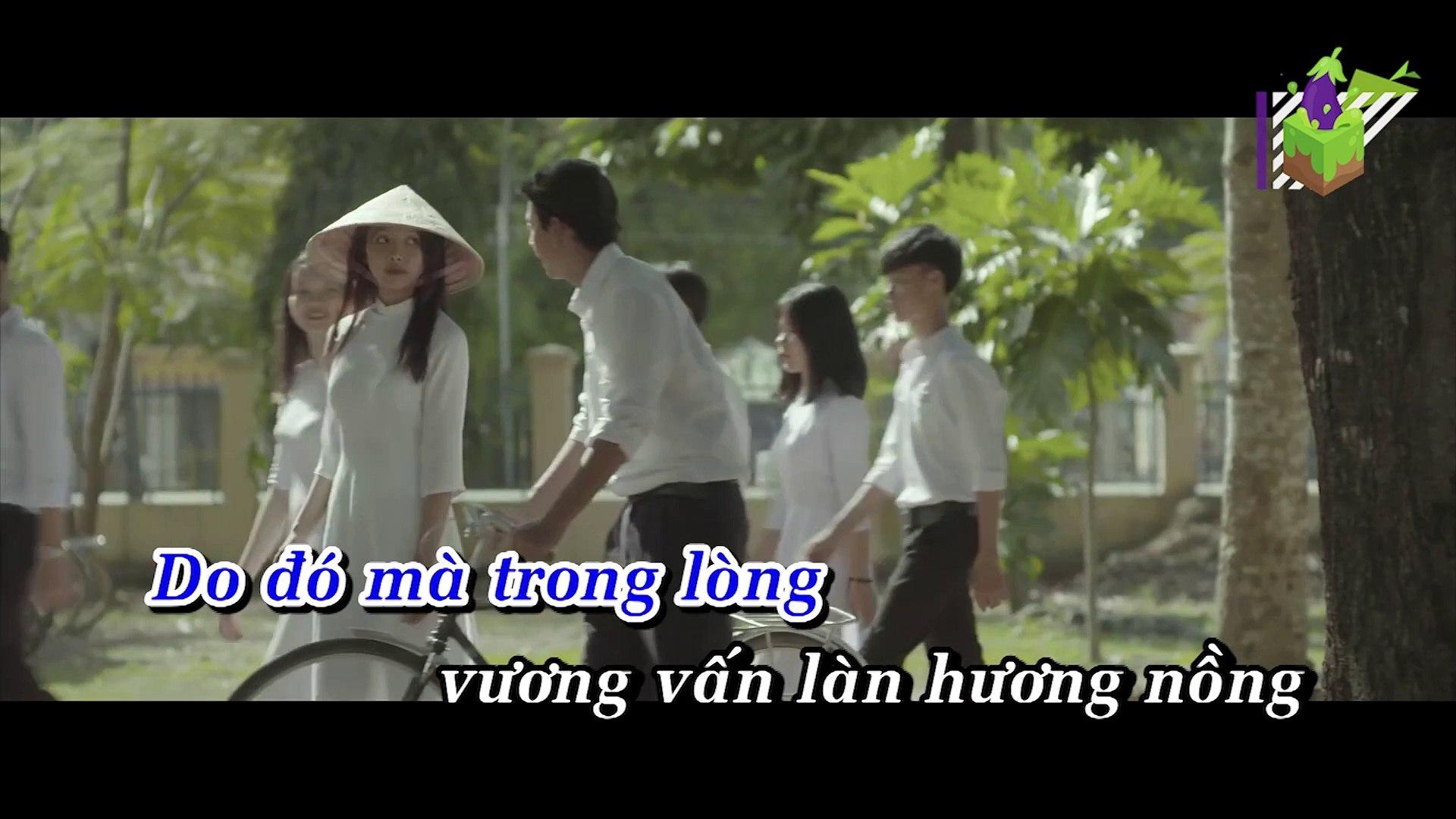 [Karaoke] Huyền Thoại - Phan Mạnh Quỳnh [Beat]