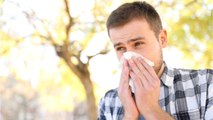 What's Making Your Allergies Worse?