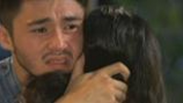 Lena still remembers Manuel