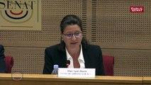 Agnès Buzyn : «  Les mesures mises en place ces dernières années ne sont pas suffisantes »