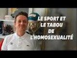 Pourquoi le tabou de l'homosexualité est si présent dans le sport?