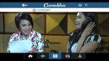 CAMukha Exclusive: Magiging madali, kaya para kay Myrtle ang transformation bilang idol niyang si Nicole ng Pussycat Dolls?