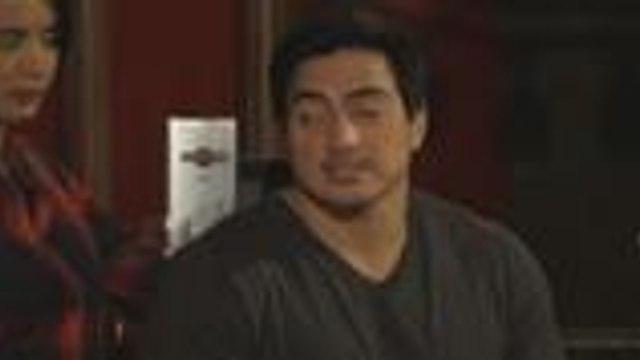 Gabriel, kinausap si Norma tungkol kay Juan