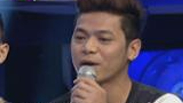 20151007-itsshowtime_Lolo Pastillas asks Topher how he will take care of Ms. Pastillas