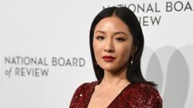 ABC President Dispels Rumors Of Recasting Constance Wu