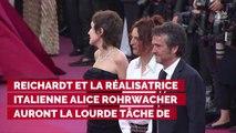 Le Festival de Cannes 2019 commence, Sophie Davant réagit à l'arrêt de C'est au programme : toute l'actu du 14 mai
