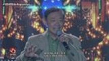 OPM Icon Jose Mari Chan celebrates the silver anniversary of 'Christmas in our Hearts'