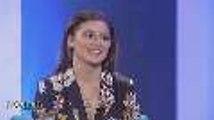 Andi Eigenmann admits she has found love again: 'I met someone like me'
